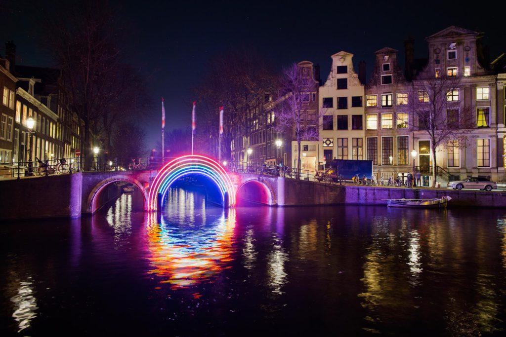 amsterdam-light-festival-2016-bridge-of-the-rainbow-gilbert-moity-copyright-janus-van-den-eijnden-20