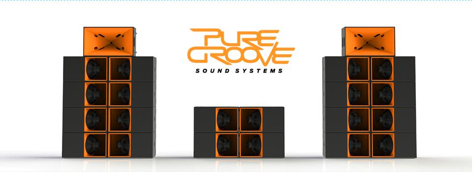 capa-groove