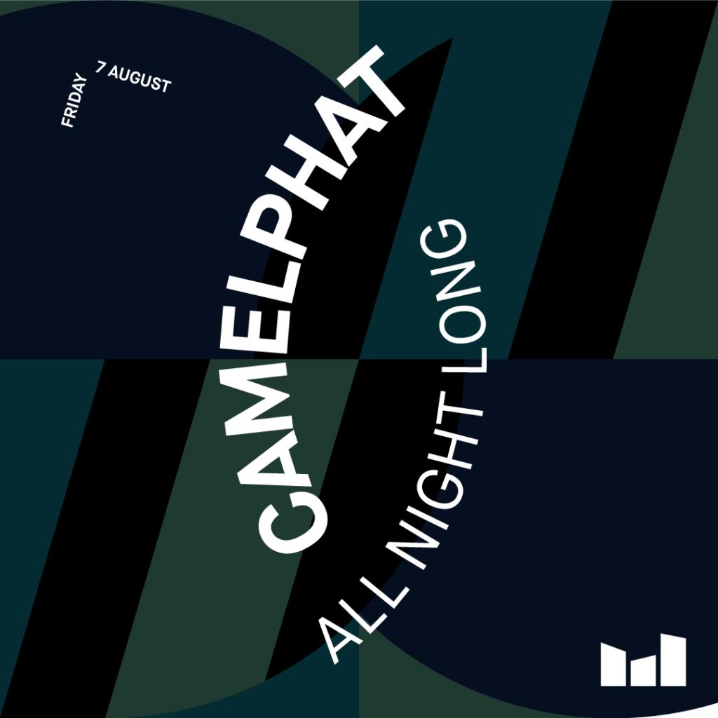 camelphat_ig-1