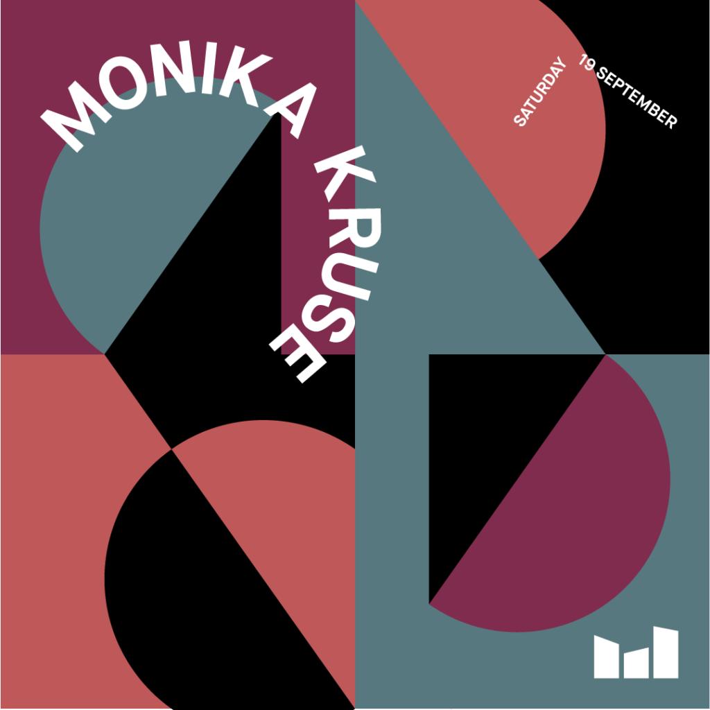 monika_ig